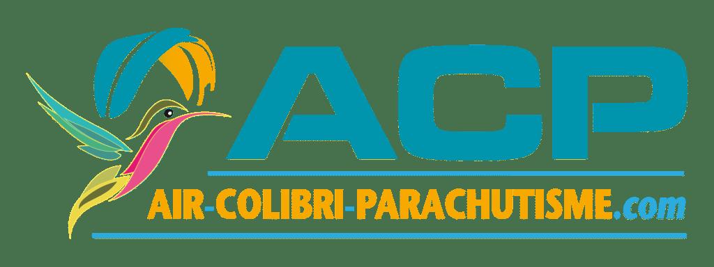Le saut en parachute aux Caraïbes
